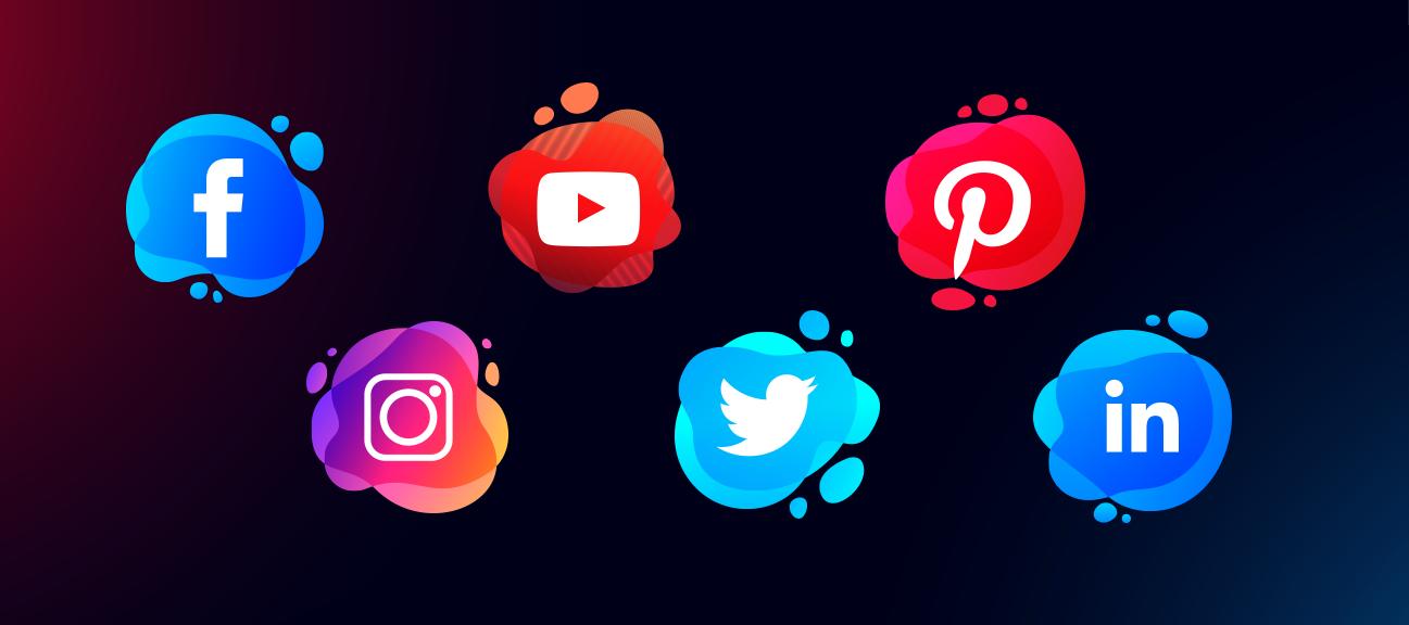 tamaños y formatos de imagen para redes sociales