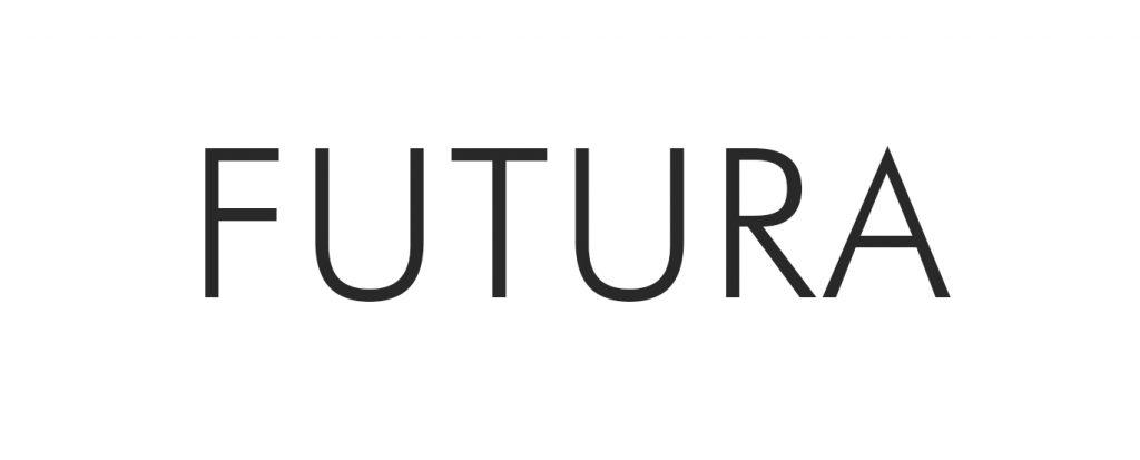 tipografías fuente