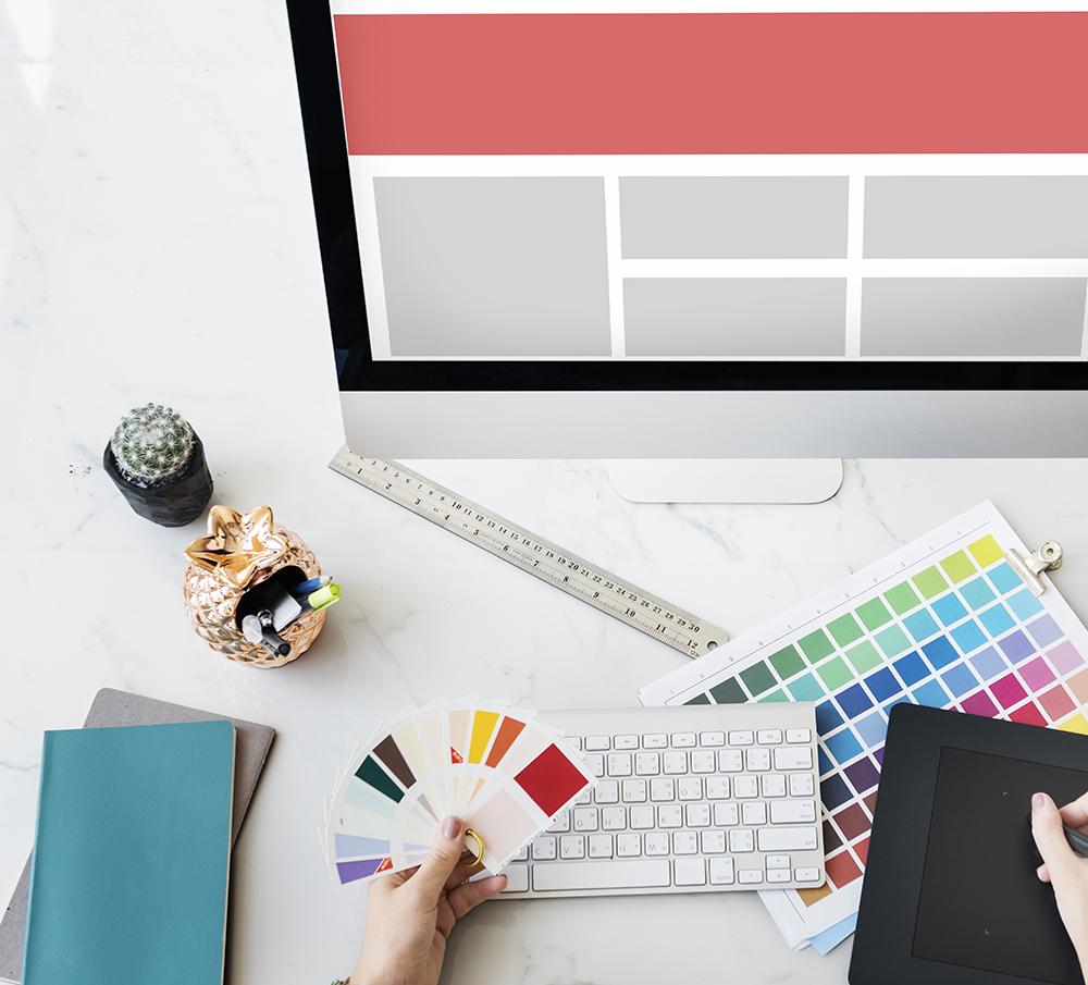 Adobe xd - dsgn. - Blog de Diseño